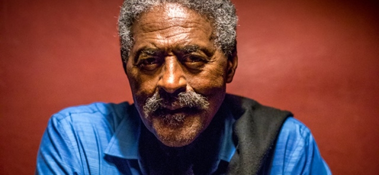CHARLES McPHERSON QUARTET featuring BRUCE BARTH